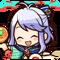 Icon 0831 Hisui