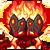 Icon 0861 InfernoGod
