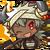 Icon 0678 Asue