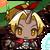 Icon 0407 Auro