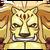 Icon 0652 Lionel