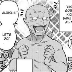 Gobukichi