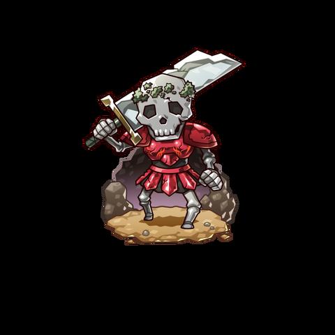 File:Greater skeleton.png