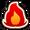 Element Fire