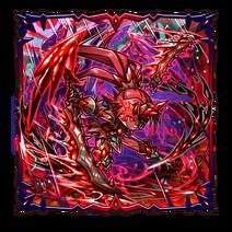 Goddess of War Burasato Game