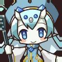 Icon 0676 Seisa