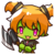 Icon 0814 Hobuno