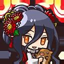 Icon 0689 Akane