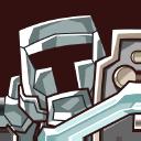 Icon 0075 Aiora