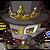 Icon 0616 HobgoblinKingBandit