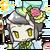 Icon 0713 Seiji