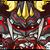 Icon 0850 Kigurou