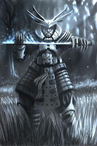 File:Sci White Samura.jpg