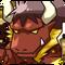 Icon 0034 Minokichi
