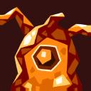 Icon 0114 HeatSlime