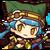 Icon 0505 Bandit(ElderSister)