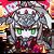 Icon 0758 Supesei