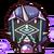 Icon 0424 Genki
