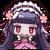 Icon 0578 Aifu