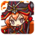 Icon 0760 WitchofMysticFlame