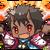 Icon 0661 Oniwaka