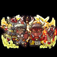 Front 0598 Minokichi&Asue