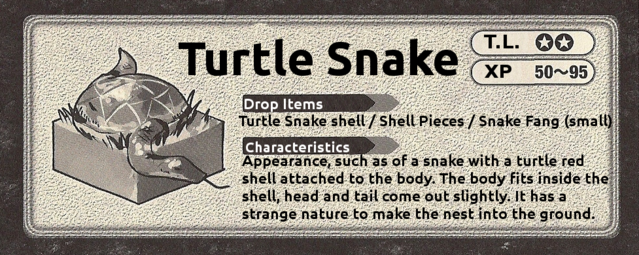 File:TurtleSnake.png
