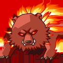 Icon 0010 RedBear