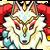 Icon 0532 KaizerWolfhound