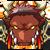 Icon 0559 Minokichi