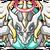 Icon 0729 DragonEmperorofOrder