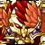 Icon 0750 TheSeraphofTruth