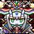 Icon 0452 Supesei