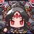Icon 0655 Kugime