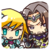 Icon 0746 Klaudlus&Artunel
