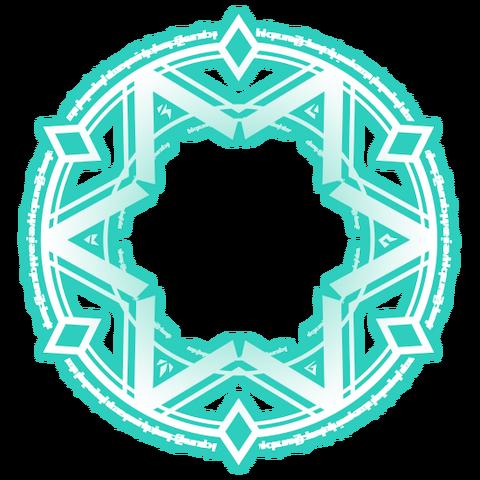 Image - Magic Circle.png   Re:Monster Wiki   FANDOM ...