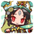 Icon 0798 Kugime