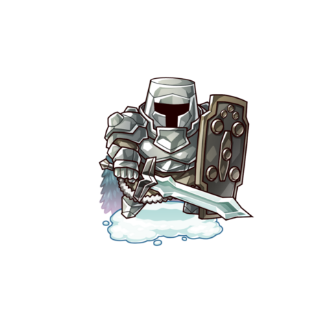 File:Luke's shield warrior.png