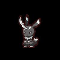 Front 0027 BladeRabbit