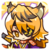 Icon 0809 Hazuki