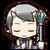 Icon 0041 Seiji