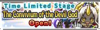 LimitedHunt DevilGod-DoubleDragon