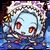 Icon 0450 Kanami