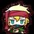 Icon 0354 ElvenScout