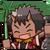 Icon 0408 Oniwaka