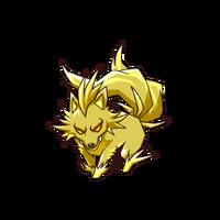 Front 0533 GoldWolfLeader