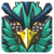 Icon 0671 TempestEagle