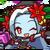 Icon 0523 Kanami