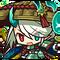 Icon 0882 Hotaru