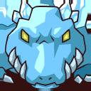Icon 0099 Crystalcrocodile
